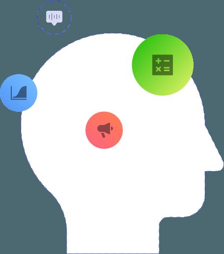 Knowledge-head-2