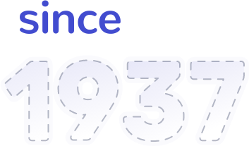 since-1937