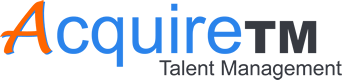 AcquireTM-Applicant-Tracking-Software