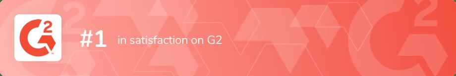 Stats G2